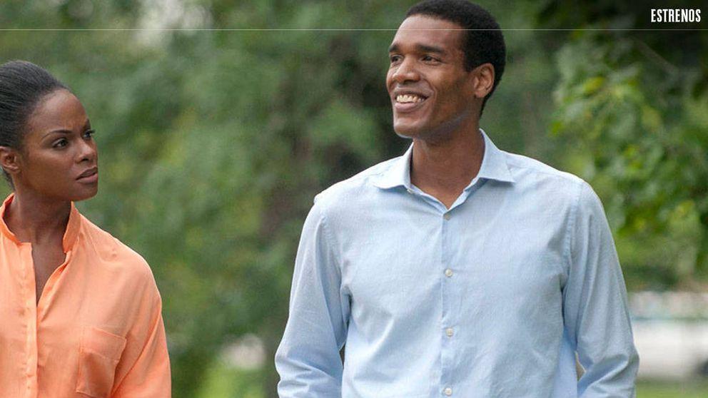 'Michelle & Obama': cuando Barack conoció a Michelle