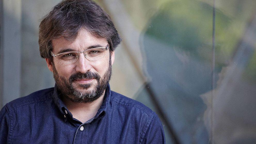 Évole confiesa el fracaso de 'Salvados' tras hablar con altos cargos del PP sobre Vox