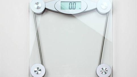 El reto de perder peso en la cuarentena: diez trucos para adelgazar en casa