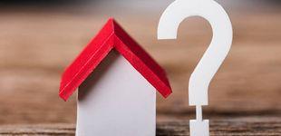 Post de Comprar casa sin estar casado y con un hijo, ¿qué debo tener en cuenta?