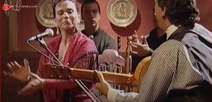 Post de Muere Susana Amador, 'La Susi', la voz flamenca de la familia Amador