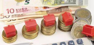 Post de Objetivo conseguido: en 2016 se vendieron más de 450.000 viviendas