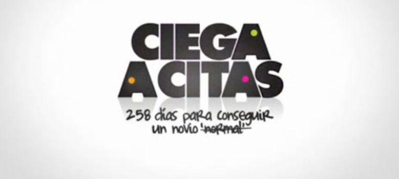 Foto: Cuatro volverá a apostar por la ficción nacional con 'Ciega a citas'