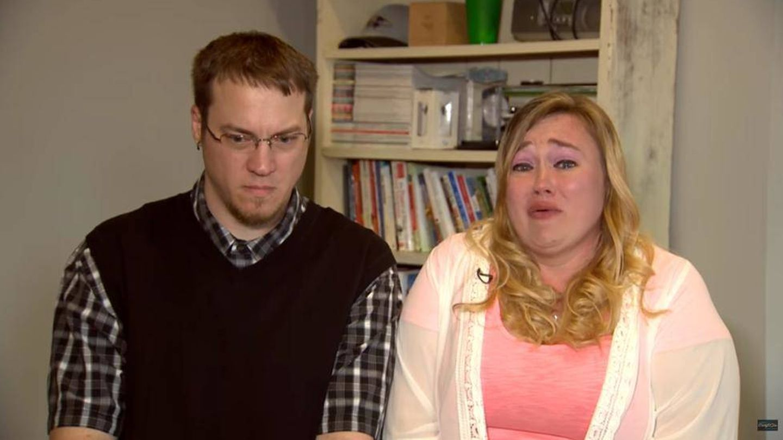 Los creadores de DaddyoFive perdieron la tutela de sus hijos por exponerles en la web. (YouTube)