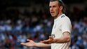 Las claves de la guerra fría entre Bale y el Real Madrid: orgullo, desprestigio y dinero