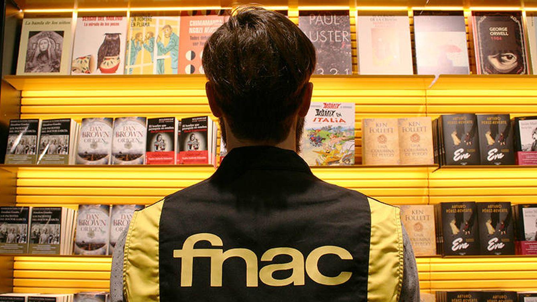 La mitad de contratos de firmas como Ikea, Carrefour o Fnac son a tiempo parcial