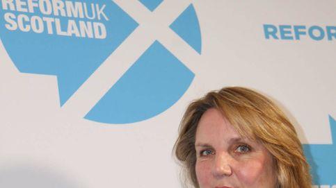 Si el independentismo escocés celebra un referéndum ilegal firmará su defunción