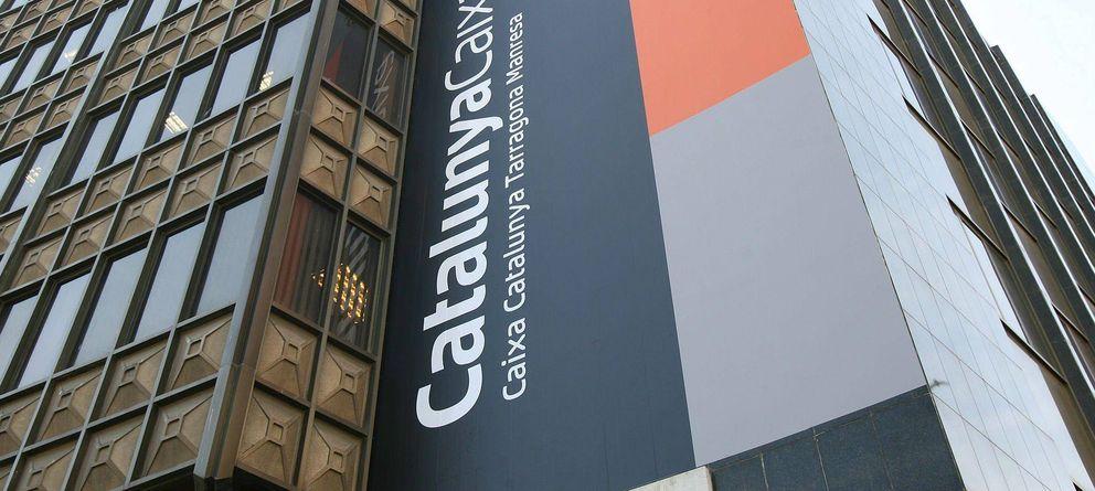 Foto: Mas quería a Société y Fainé iba de farol: la historia oculta de la puja de Catalunya Banc