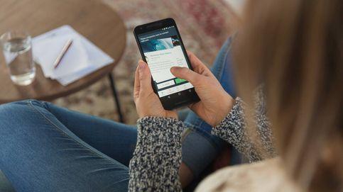 Descuentos de hasta el 60% en móviles Xiaomi, Huawei o Samsung