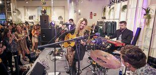 Post de Eco y techie: así es la nueva tienda de Stradivarius en Bilbao