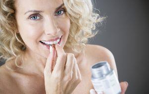ORL101, la viagra femenina que  adelgaza saldrá a la venta en 2015