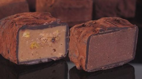 Una dulce e irresistible tentación: los chocolates de las monjas de Belorado