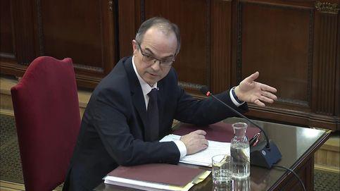 El juicio del 'procés', en directo desde el Tribunal Supremo: siga en 'streaming' la comparecencia de Jordi Turull