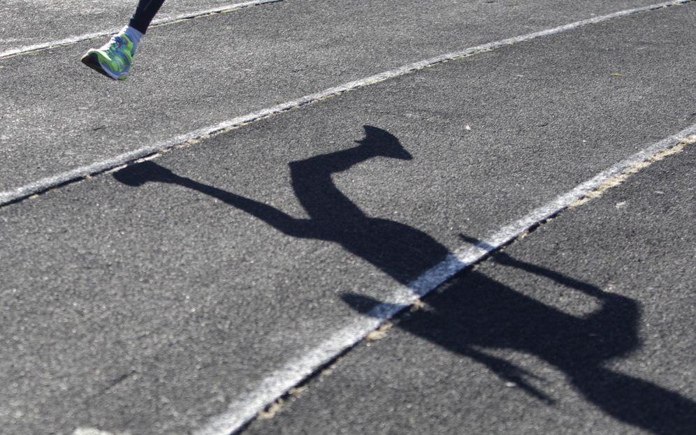 Foto: Los suplementos deportivos cada día son más efectivos para que el deportista rinda más y mejor (Reuters)
