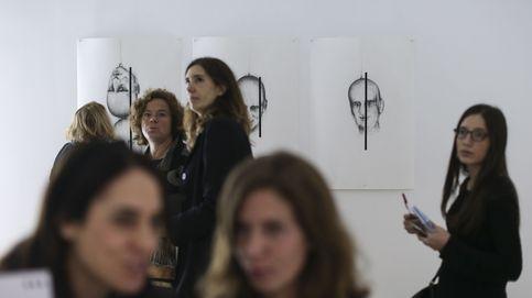 Día Internacional de los Museos: Cinco propuestas que no puedes perderte