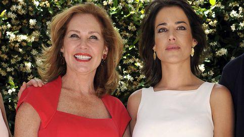 Iberdrola ficha a la hija de José Bono tras abandonar su bufete de abogados