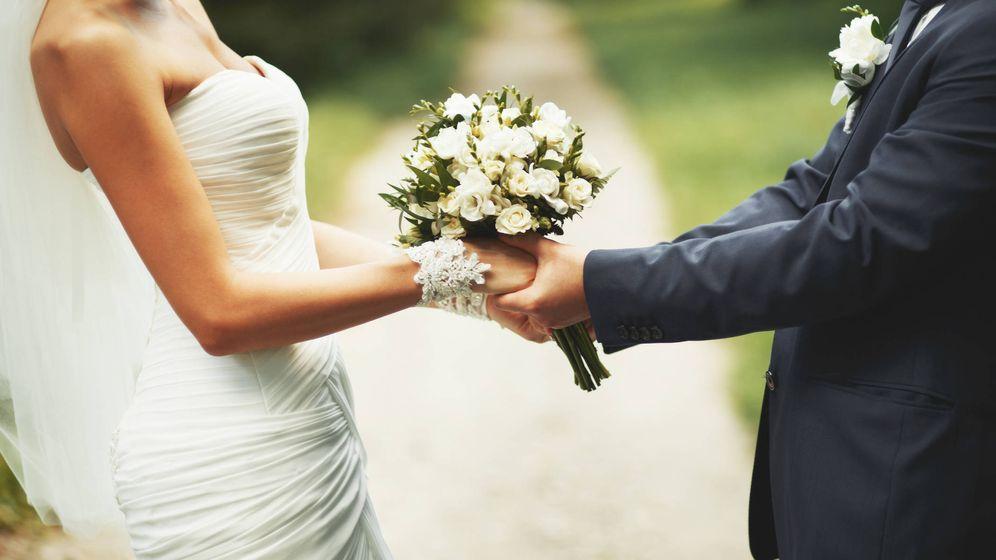 vestidos de boda: descubre cuánto te tienes que gastar para
