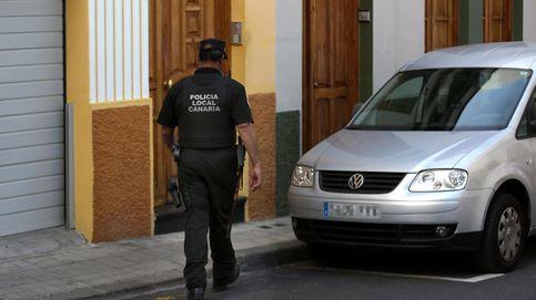Un menor apuñala a sus padres y luego trata de suicidarse en Costa Adeje (Tenerife)