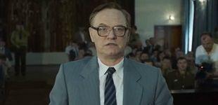 Post de 'Chernobyl' (1x05): la verdad sobre el juicio final que el Gobierno intentó amañar
