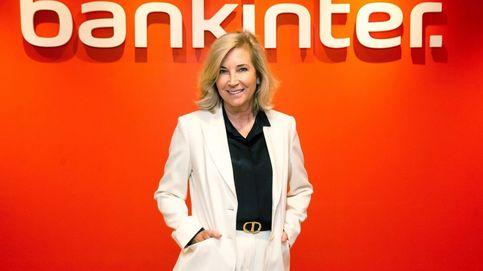 Este es el plan de Bankinter para crear la primera socimi logística de la bolsa española