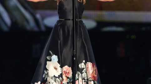 Céline Dion canta por las víctimas de París