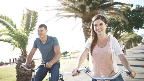 Las tres claves para tener una salud de hierro y una gran cantidad de energía