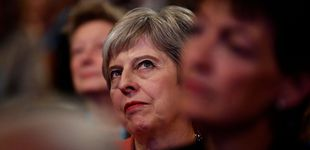 Post de Brexit... y por qué todo puede salir mal (incluso si se logra un acuerdo)