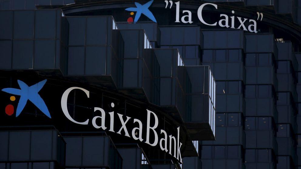 UBS no las tiene todas con CaixaBank: lo rebaja ante las perspectivas de beneficio