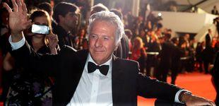 Post de Acusan al actor Dustin Hoffman de acosar sexualmente a una joven de 17 años en 1985