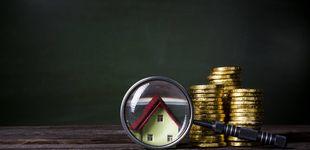 Post de Casas un 20% más caras en solo un año: los precios se disparan en Madrid capital