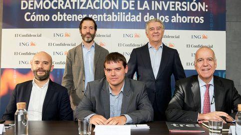Claves para convertir el ahorro en inversión, la asignatura pendiente de los españoles