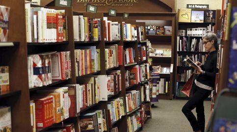 Elliott sigue apadrinando librerías: compra Barnes&Noble por 683 millones