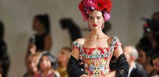 Post de Los motivos por los que la mujer más guapa del mundo ahora es mexicana