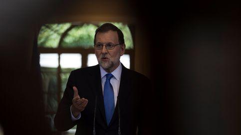 El PP se hunde en plena recuperación: la corrupción pesa más que la economía