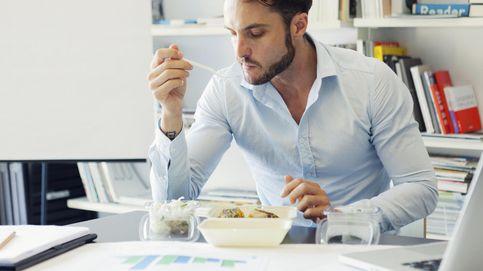'Mens sana in corpore sano': qué debes comer para que tu cabeza funcione al máximo