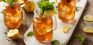 Post de Las mejores bebidas para adelgazar sin hacer un gran esfuerzo