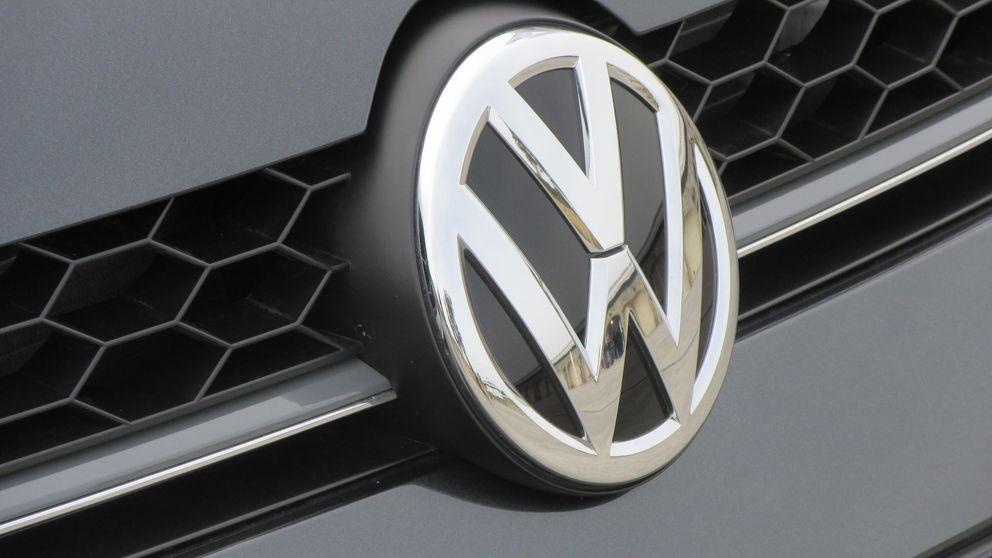 Los 28 votan los nuevos tests de emisiones tras el fraude de Volkswagen