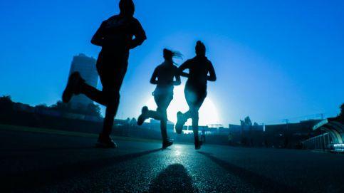 Así es el entrenamiento 12-3-30 que se ha hecho viral y te ayuda a adelgazar