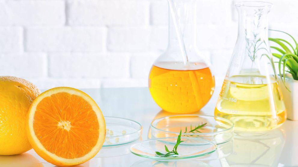 Aceite de oliva con naranja: una nueva manera de disfrutar de nuestro oro