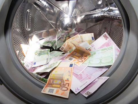 Estafa: Blanquee dinero desde casa: llega el tocomocho 2.0