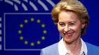 Las dudas sobre Von der Leyen para presidir la Comisión tensan las instituciones de la UE