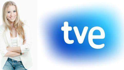 TVE, a vueltas con sus tardes: apuesta todo a la salud con Cristina Lasvignes