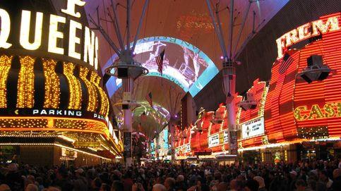 El lado oscuro de Las Vegas (y es mucho más perturbador de lo que parece)