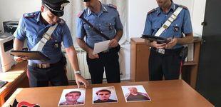 Post de El 'rey de la cocaína de Milán' se fuga de una cárcel uruguaya