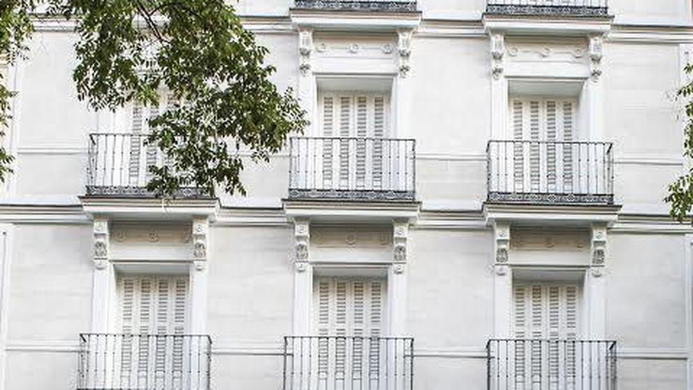 Carmena declara ilegal la obra que han llevado a la Justicia al Urbanismo del PP
