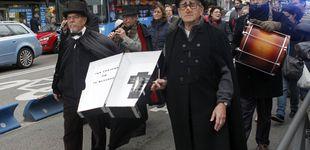 Post de Miércoles de Ceniza: por qué se entierra la sardina y qué se celebra