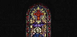 Post de ¡Feliz santo! ¿Sabes qué santos se celebran hoy domingo 16 de junio? Consulta el santoral