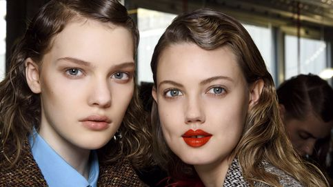 Los tintes de labios, los triunfadores del 2020