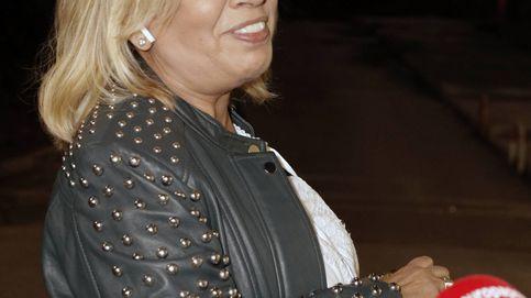 Carmen Borrego echa más leña al fuego sobre la ruptura de Campos y Edmundo