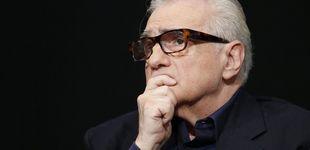 Post de El director Martin Scorsese gana el Princesa de Asturias de las Artes